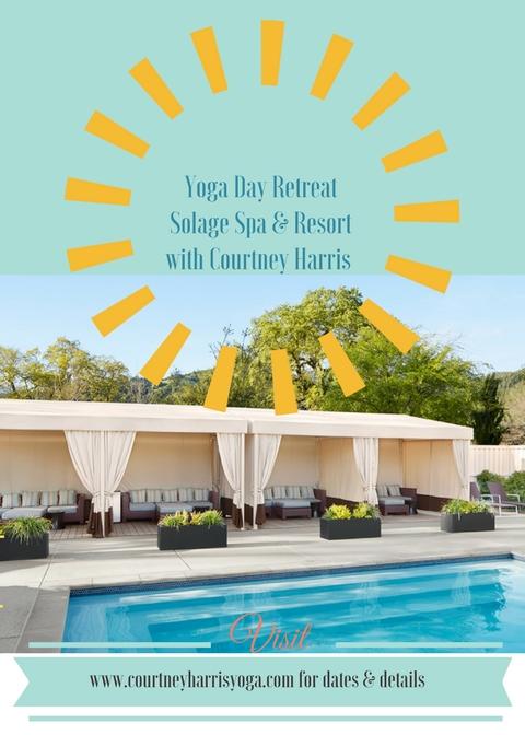 Daylong Yoga Retreat at Solage JPEG 1 (2).jpg